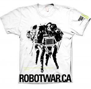 ROBOTWarFront-Flat