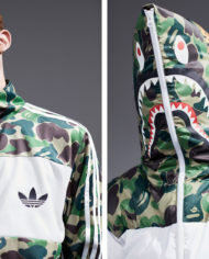 adidas-originals-bape-2016-fall-winter-collaboration-5
