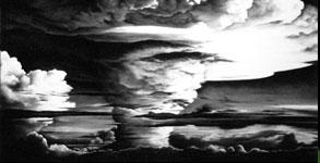 atomic-21.jpg