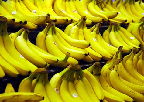 banana1.jpg