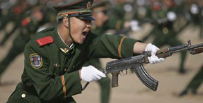 china-paramilitary-policemen-take-part-in-an-anti-terrorism-drill-at-a-military-base-in-yinchuan.jpg