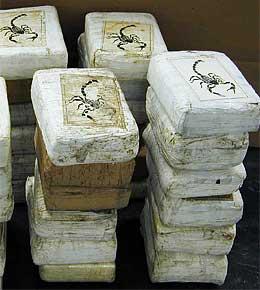 cocaine-1.jpg
