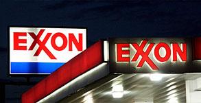 exxcon.jpg