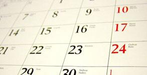 four-day-workweek-energy-environment-economics-utah_11.jpg