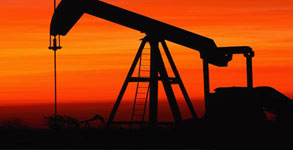oil-and-gas-well-at-sunset8.jpg