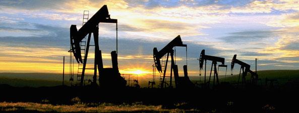 oil-header.jpg