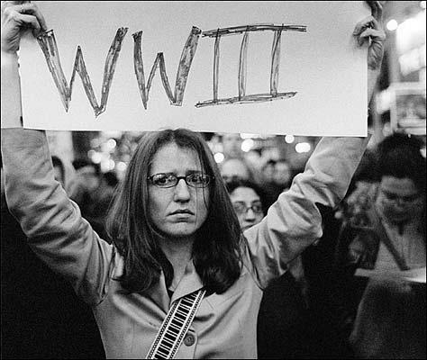 protester_wwiiirgardiner.jpg