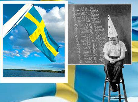 sweden-image.jpg