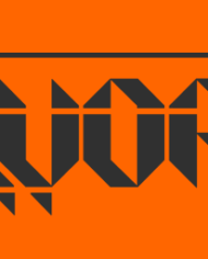 woa_logo_orange